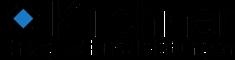 Kirchner Energie Logo
