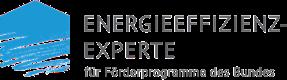 Energieeffizienzexperte für Förderprogramme des Bundes